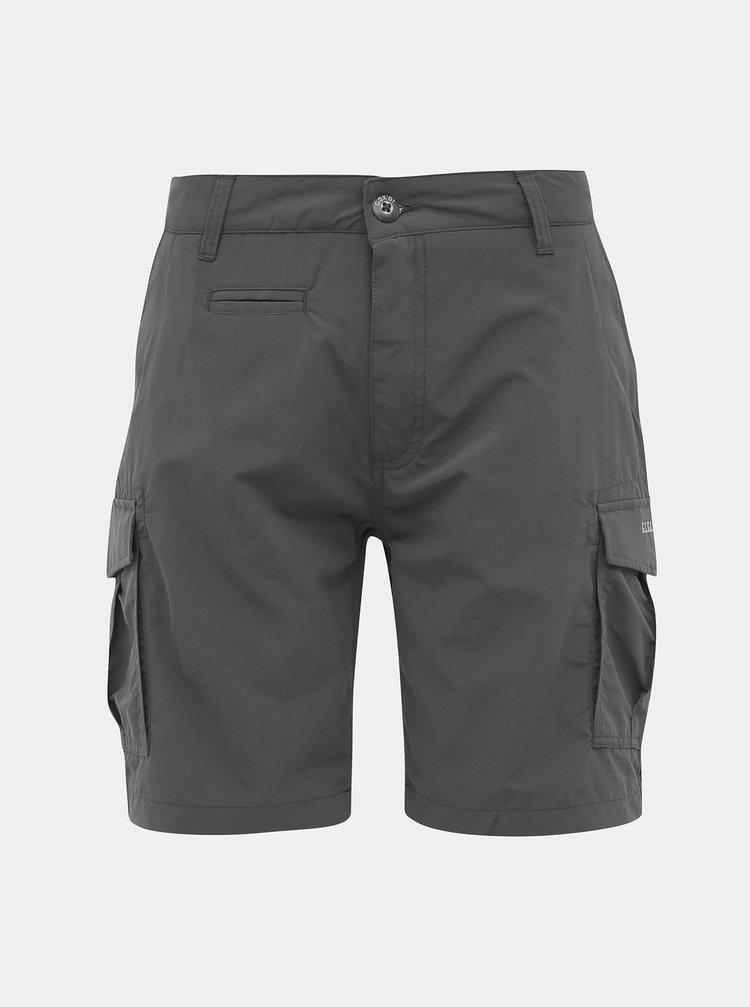 Pantaloni si pantaloni scurti pentru barbati killtec - gri