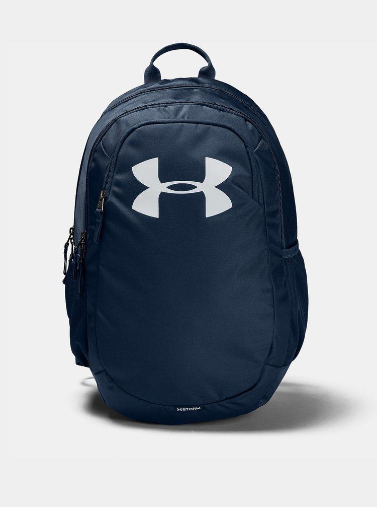 Modrý batoh Scrimmage 26,5 l Under Armour