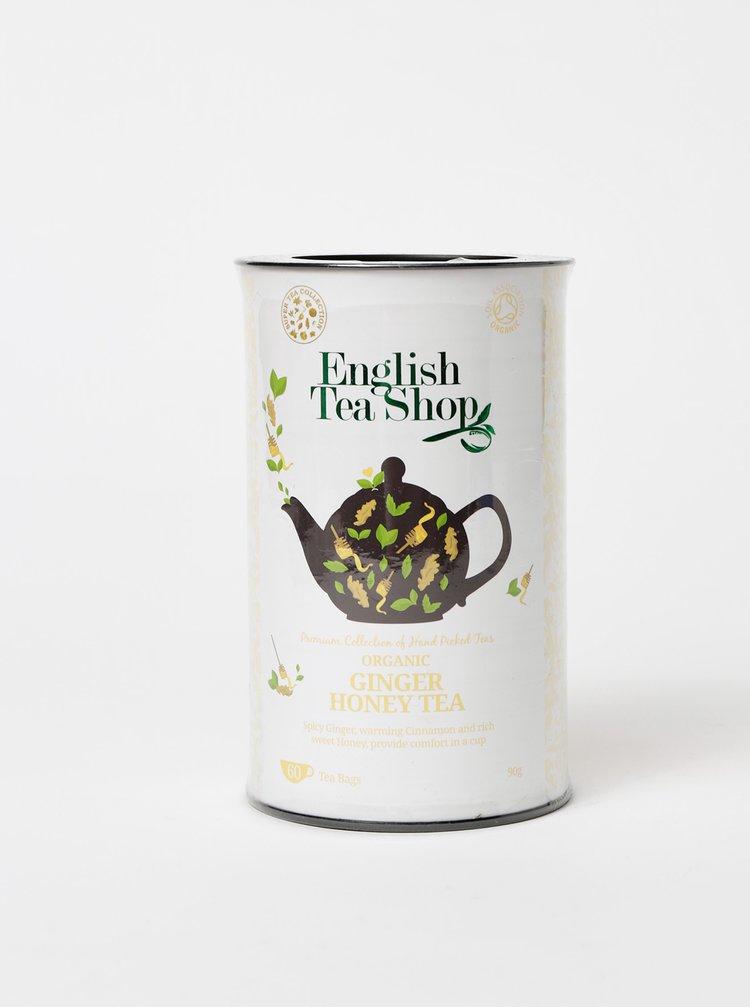 Ceai, cafea si vin