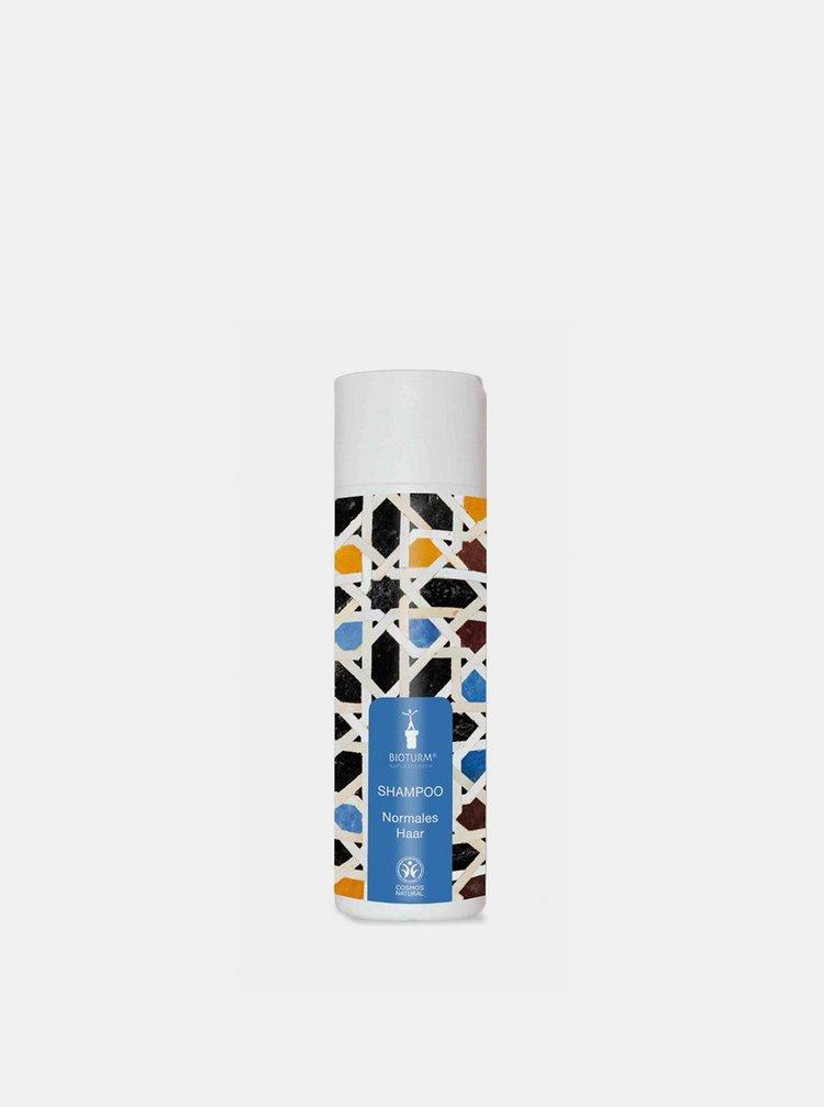 Šampon pro normální vlasy 200 ml Bioturm