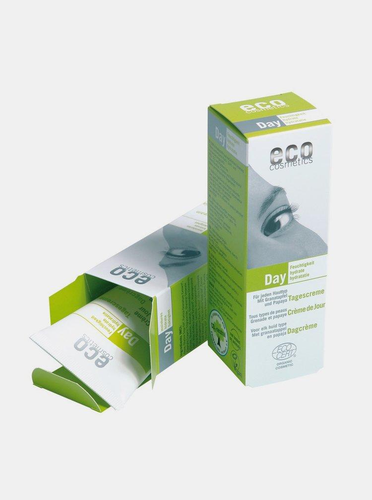 Denní krém BIO 50 ml Eco Cosmetics