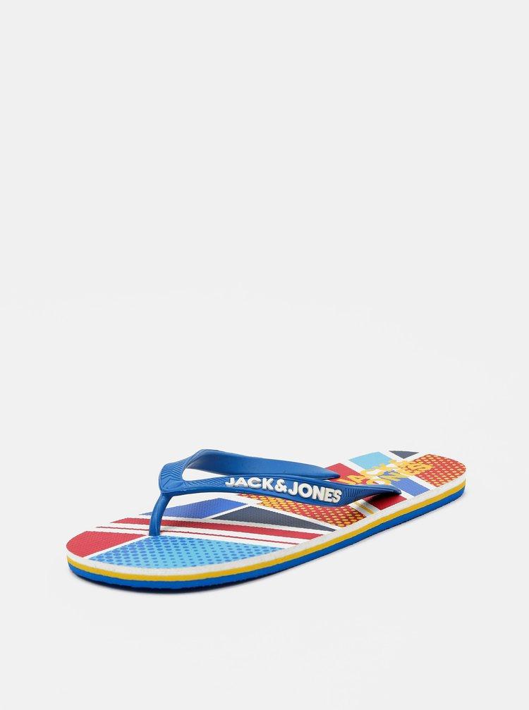 Sandale si slapi
