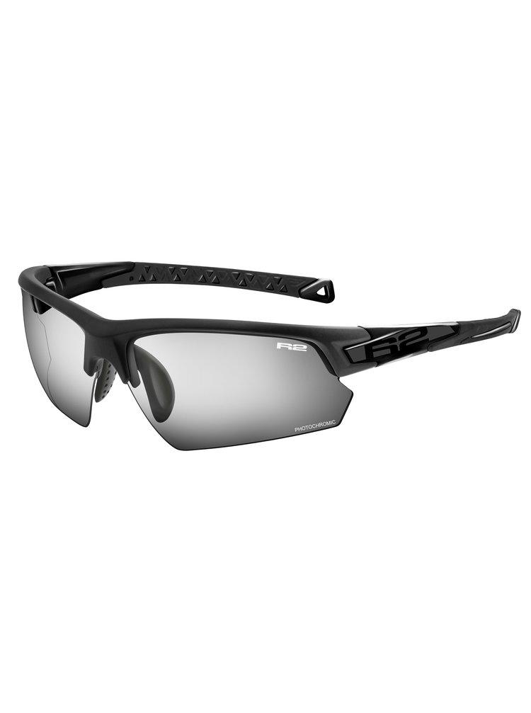 Sportovní sluneční brýle R2 EVO AT097H