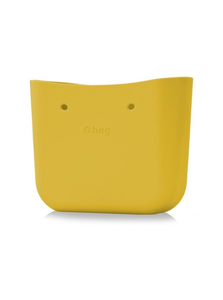 O bag žluté tělo Ginestra