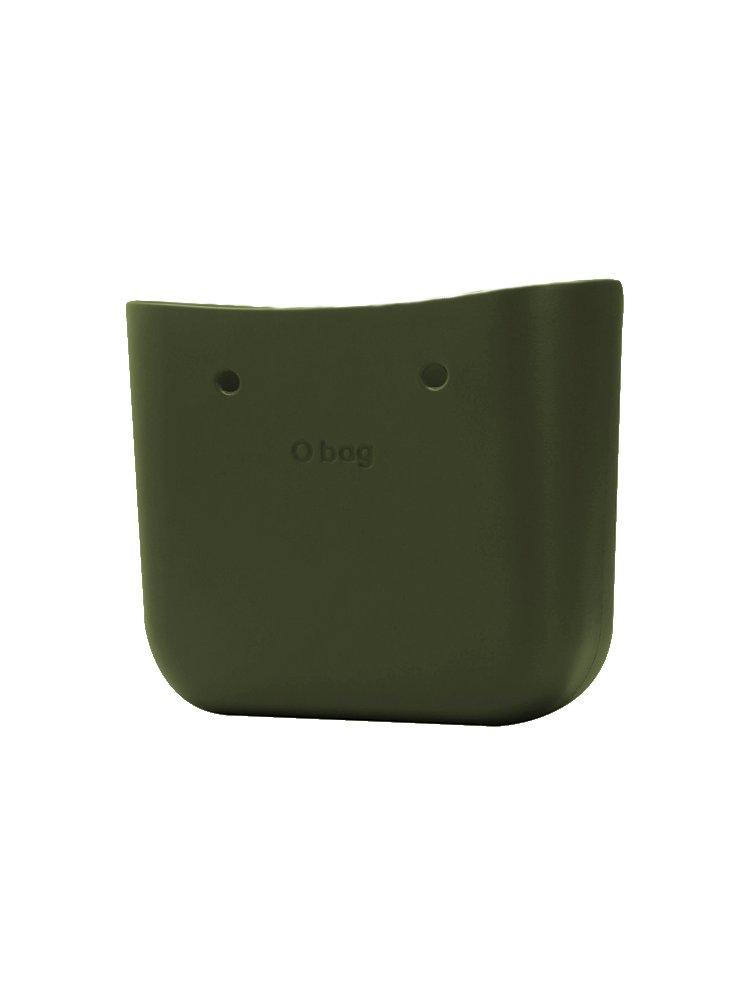 O bag olivové tělo Olive