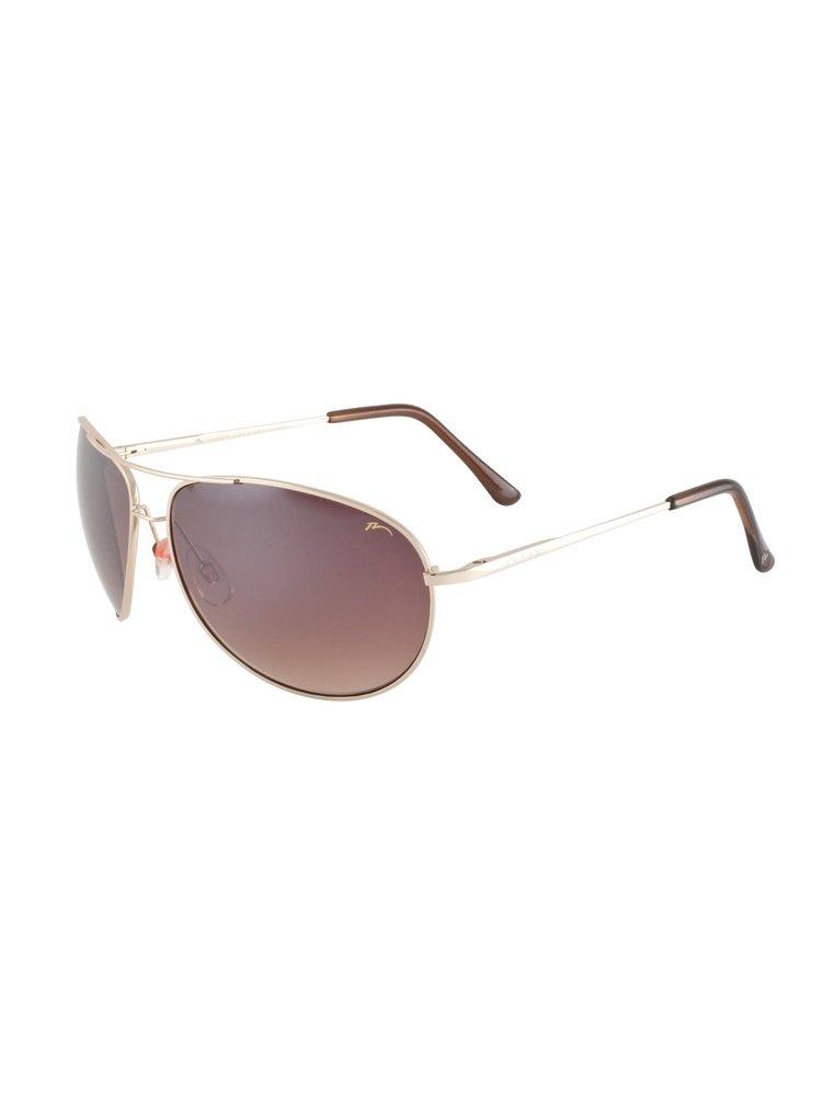 Sluneční brýle Relax Barbada XS R2220A