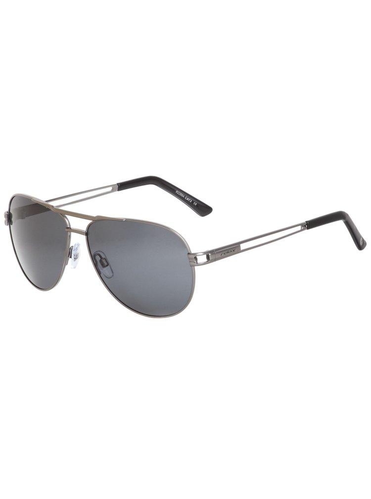 Sluneční brýle Relax Condore R2288B