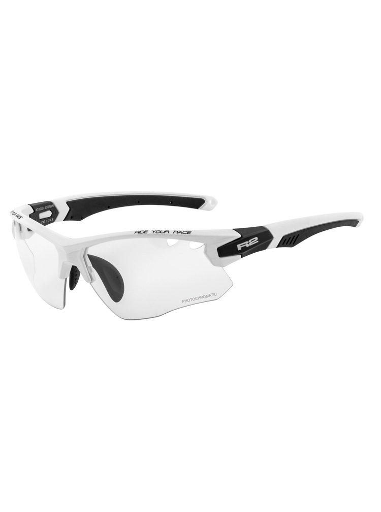 Sportovní sluneční brýle R2 CROWN AT078H