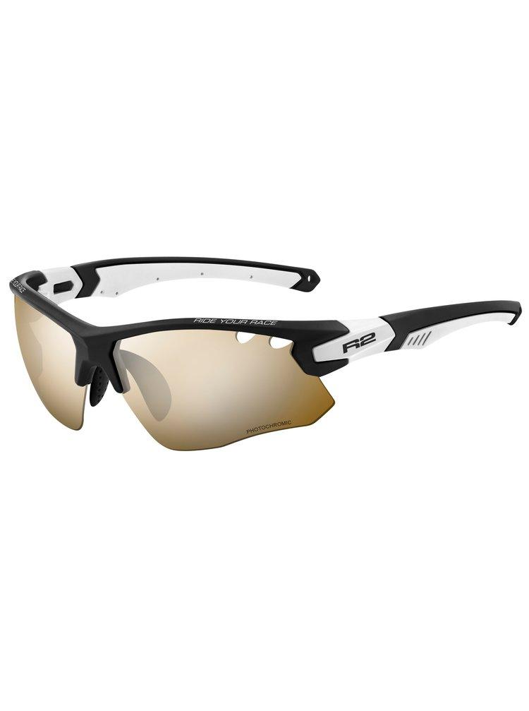 Sportovní sluneční brýle R2 CROWN AT078N