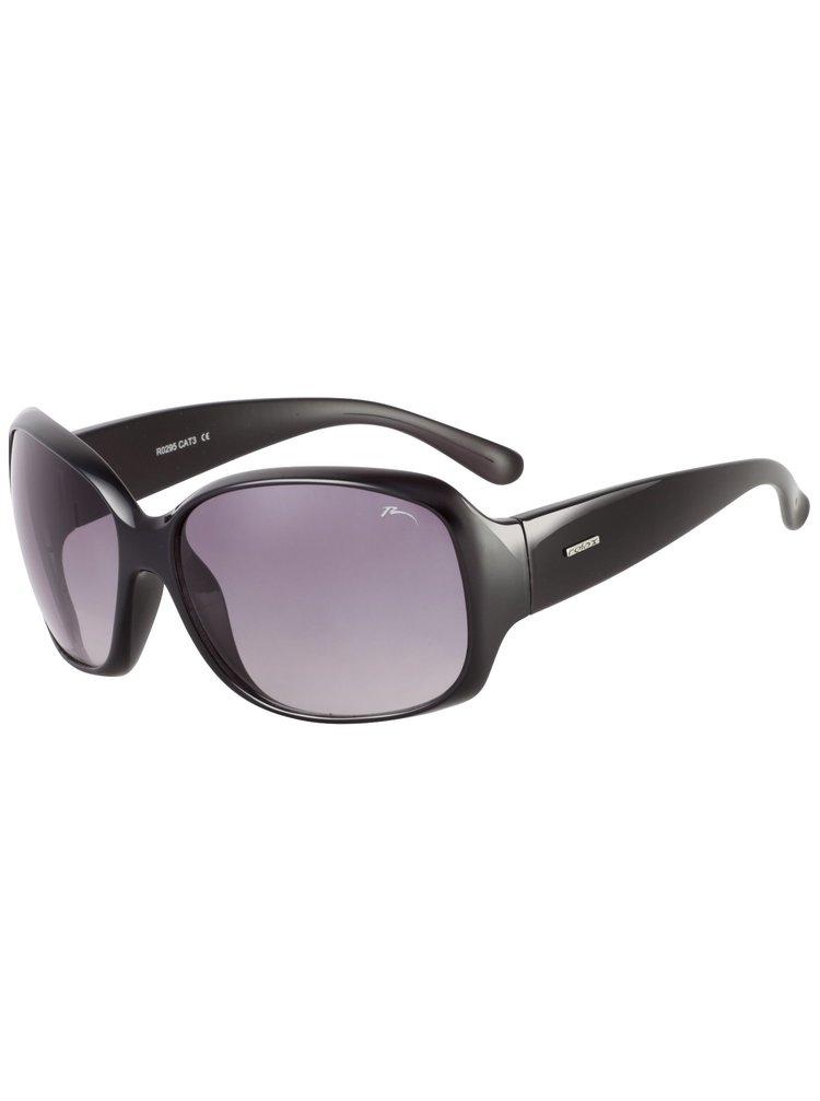 Sluneční brýle Relax Jerba R0295