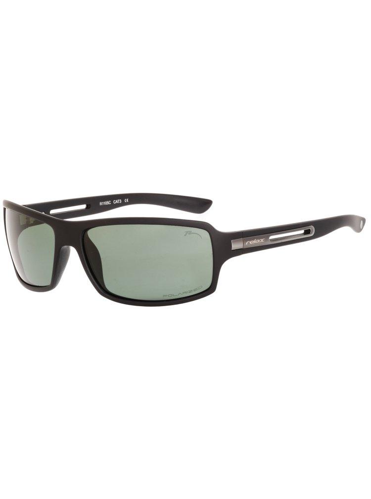 Sluneční brýle Relax Lossin R1105C