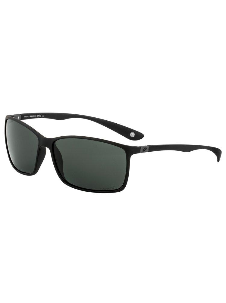 Sluneční brýle Relax Ramree R1136A