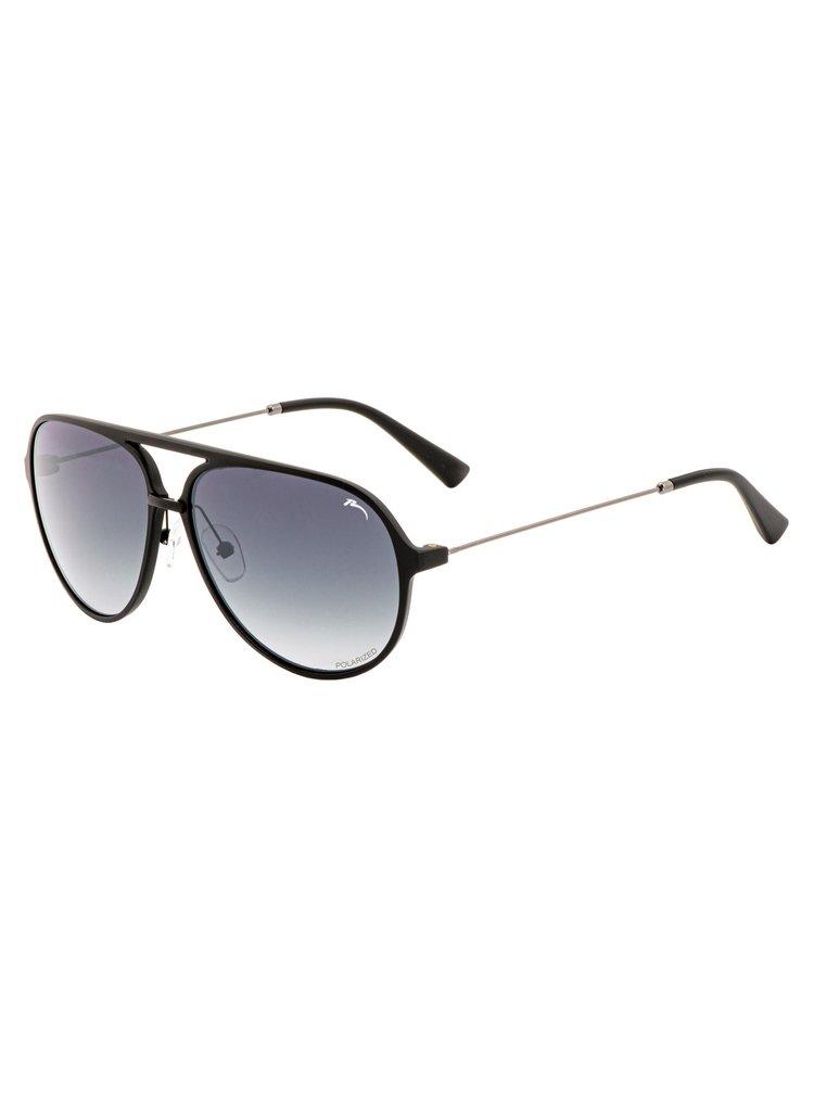 Sluneční brýle Relax Harris R1143C