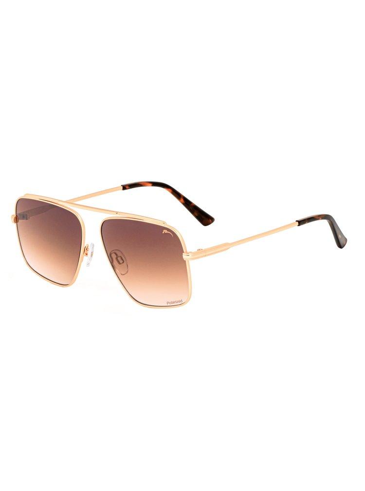 Sluneční brýle Relax Narcos R1144B