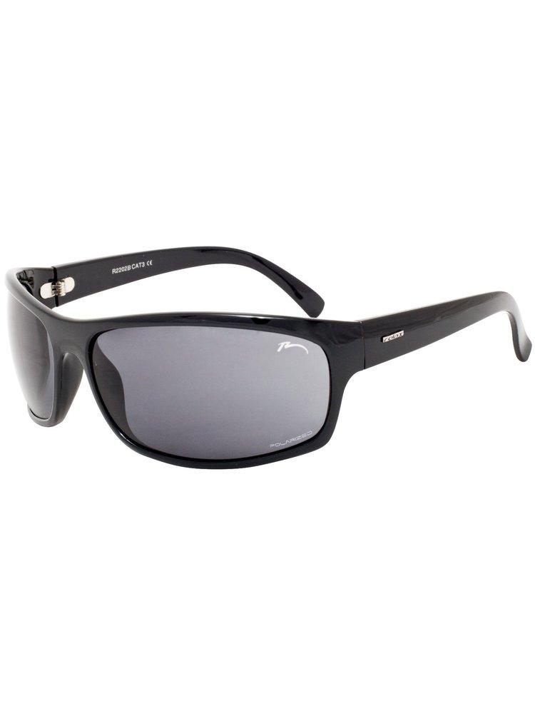 Sluneční brýle Relax Arbe R2202B