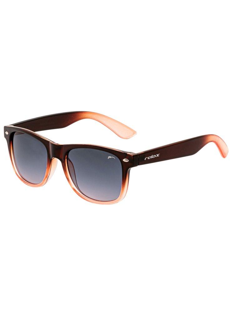 Sluneční brýle Relax Chau R2284G