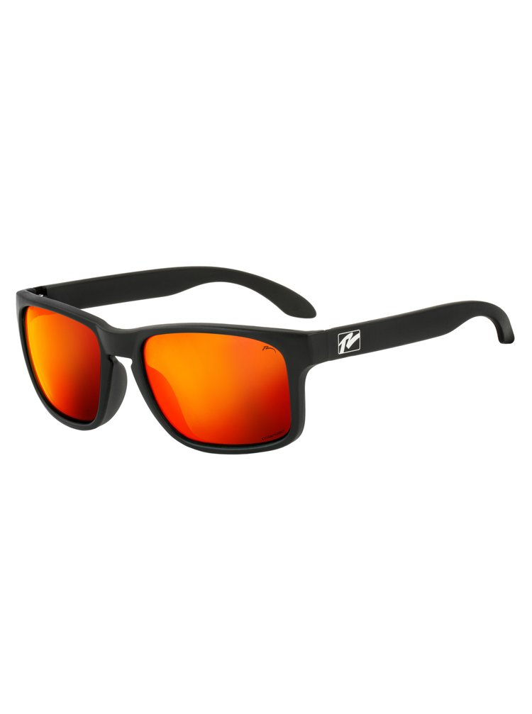 Sluneční brýle Relax Baffin R2320I