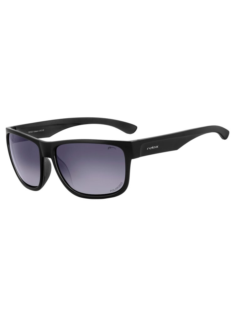 Sluneční brýle Relax Galiano R2322J