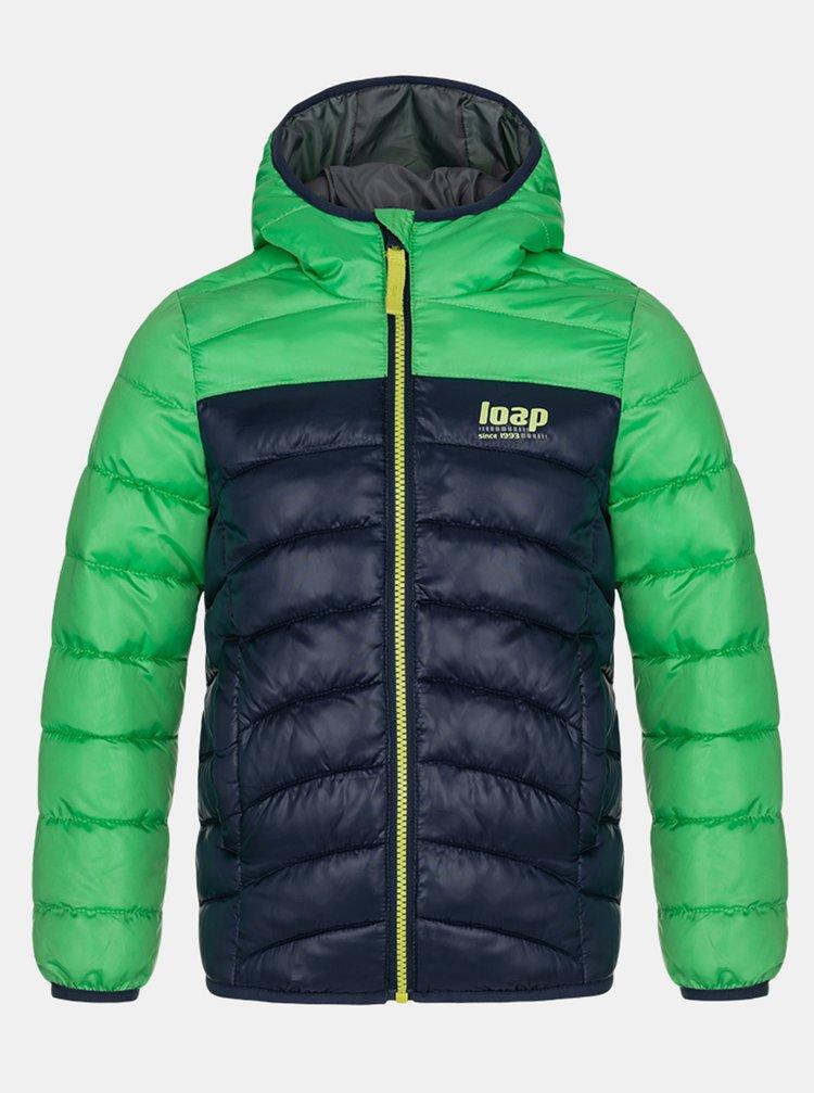 LOAP - verde