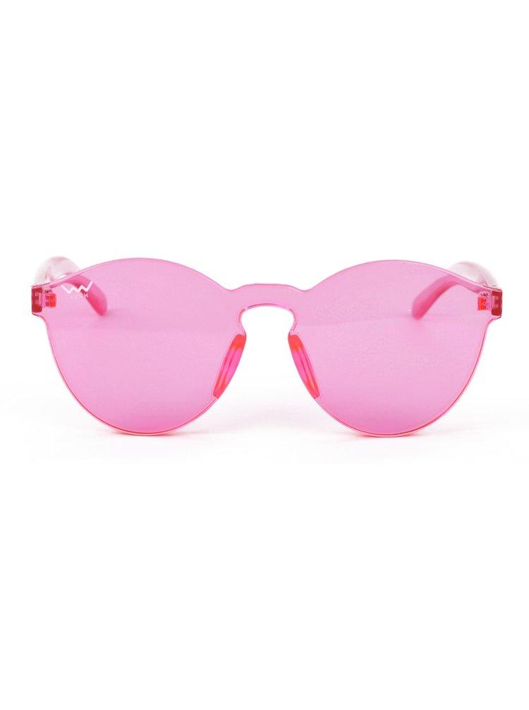 Vuch sluneční brýle Gum