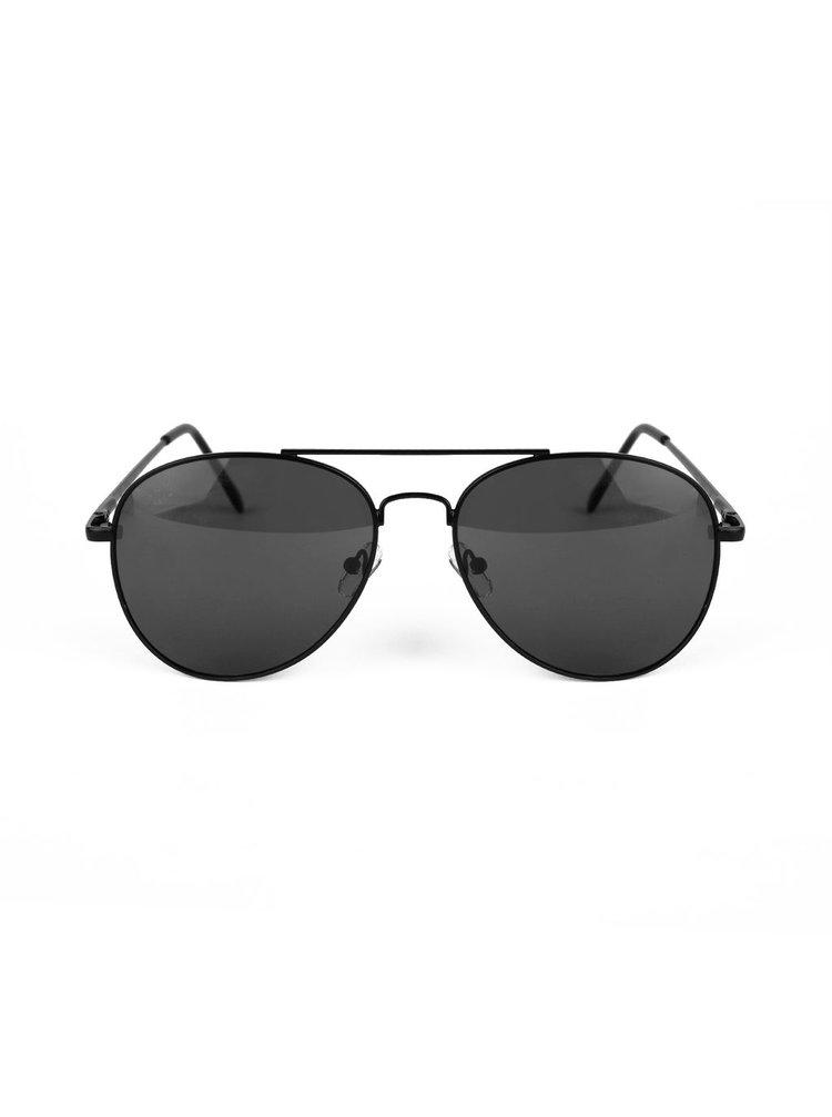 Vuch sluneční brýle Atila