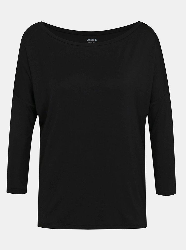 Bluze pentru femei ZOOT Baseline - negru