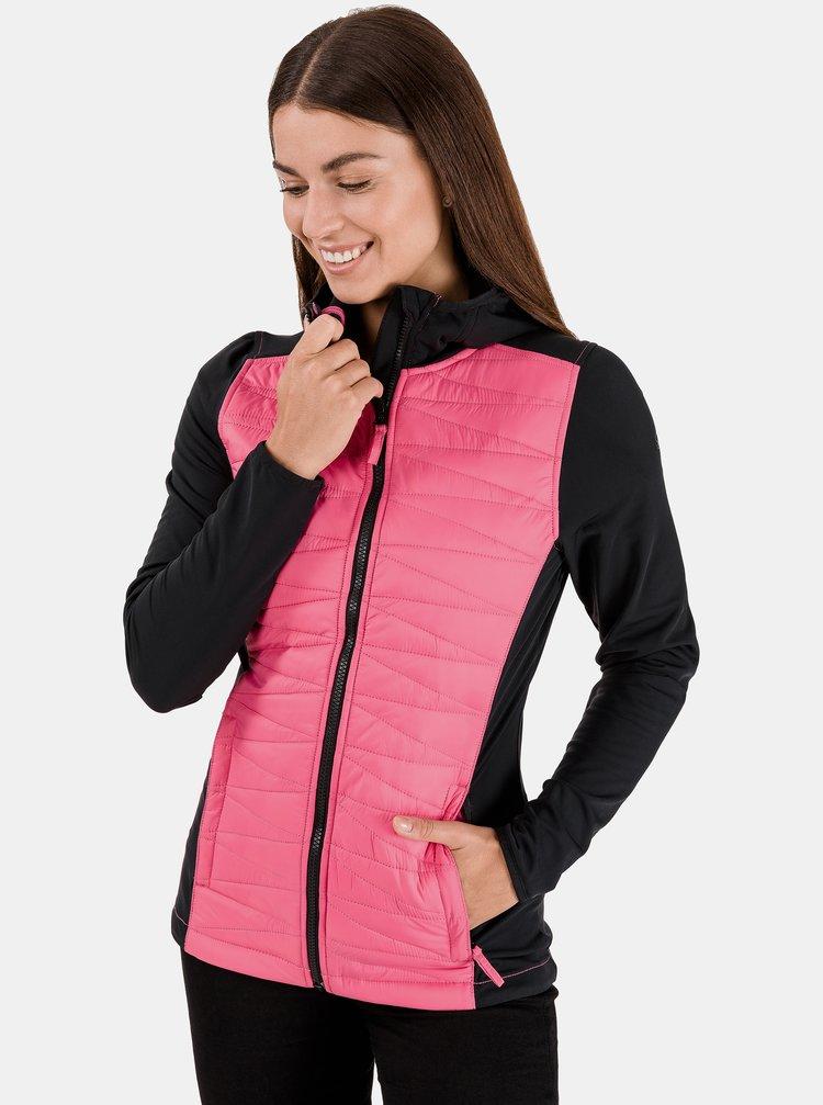 Jachete si tricouri pentru femei SAM 73 - roz