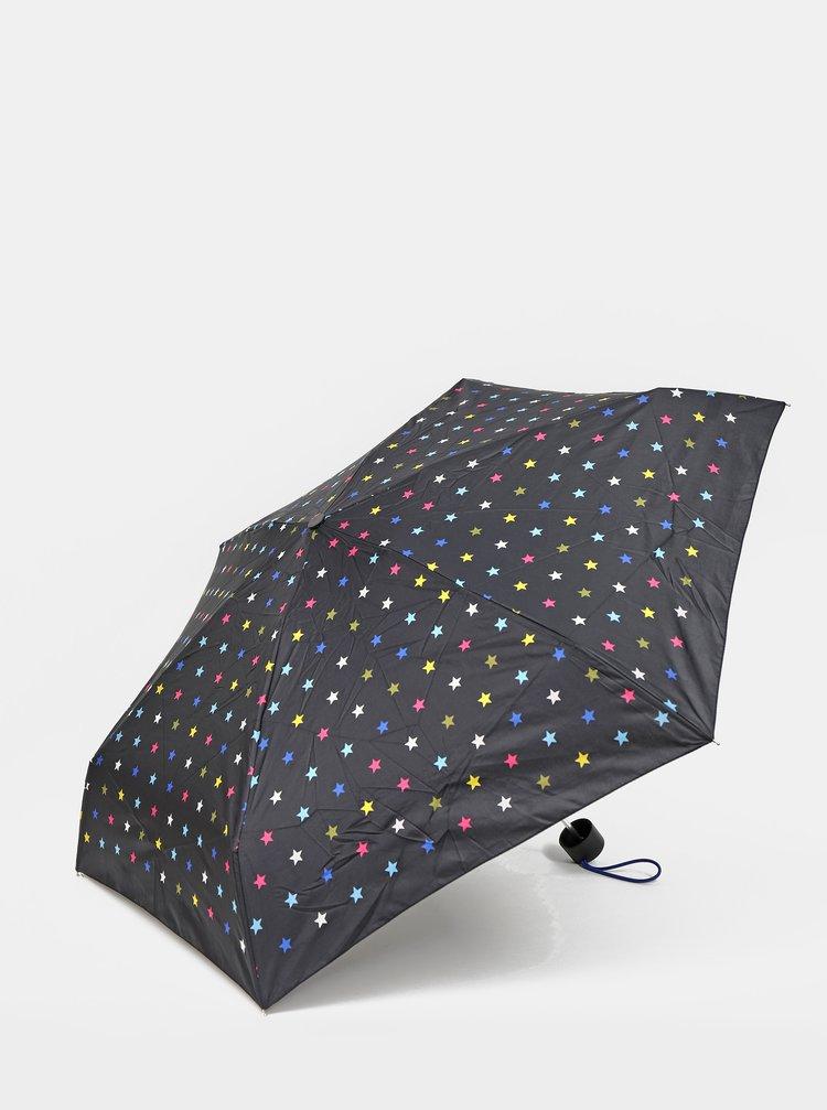 Umbrele pentru femei Esprit - negru