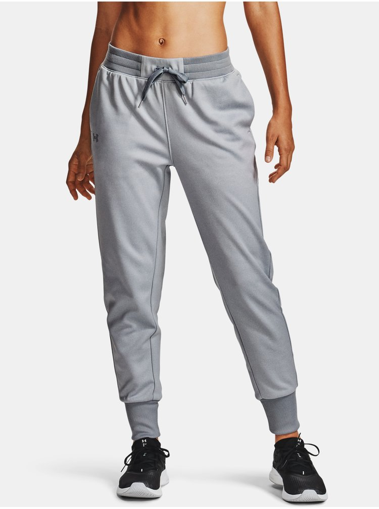Tepláky Under Armour Armour Fleece Joggers