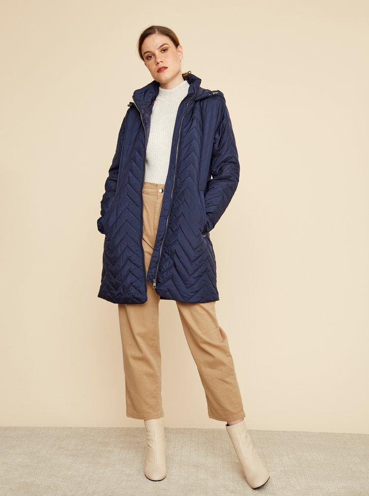 Paltoane  pentru femei ZOOT Baseline - albastru inchis
