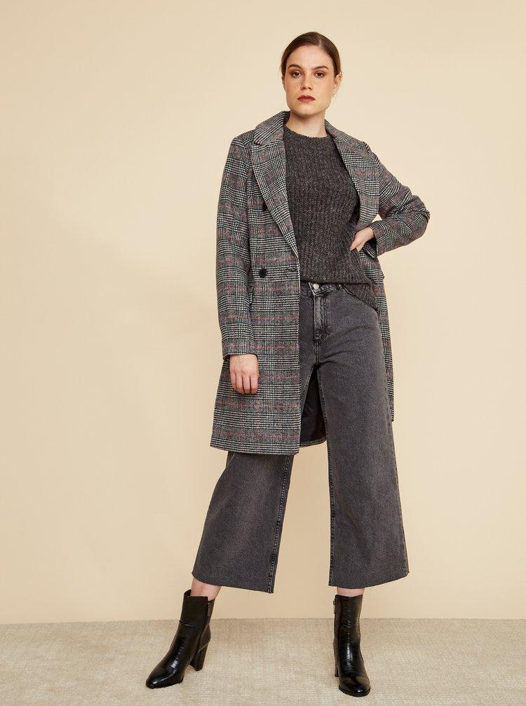 Paltoane  pentru femei ZOOT - gri inchis