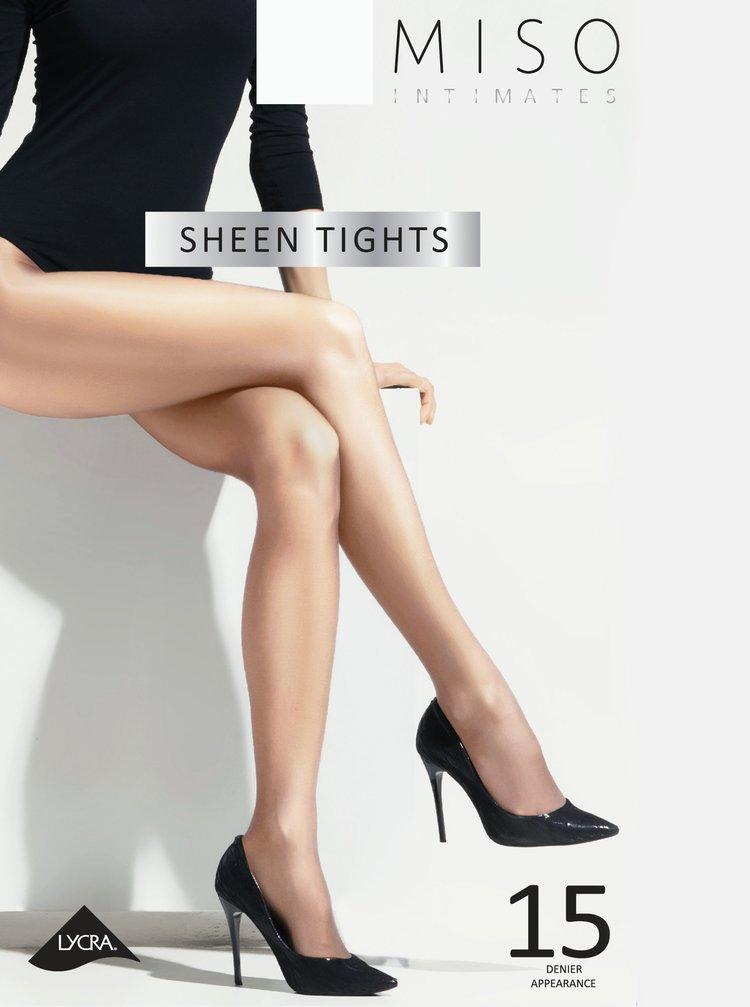 Dresuri pentru femei Something Special - nude