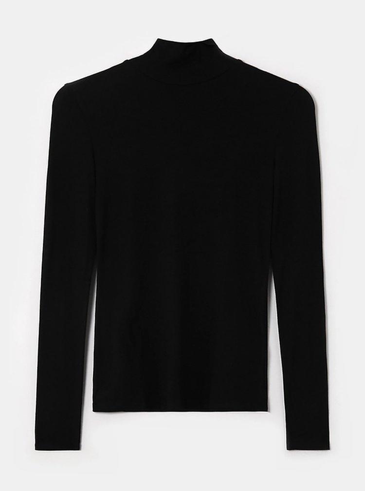 Bluze pentru femei TALLY WEiJL - negru