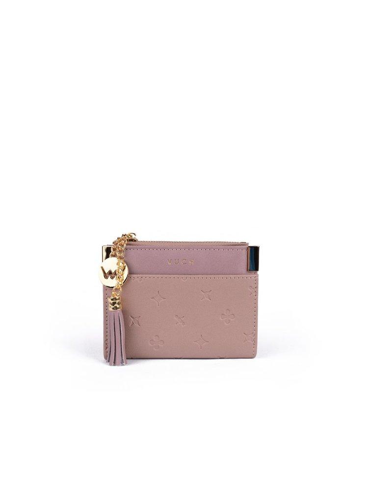 Vuch peněženka Bianca