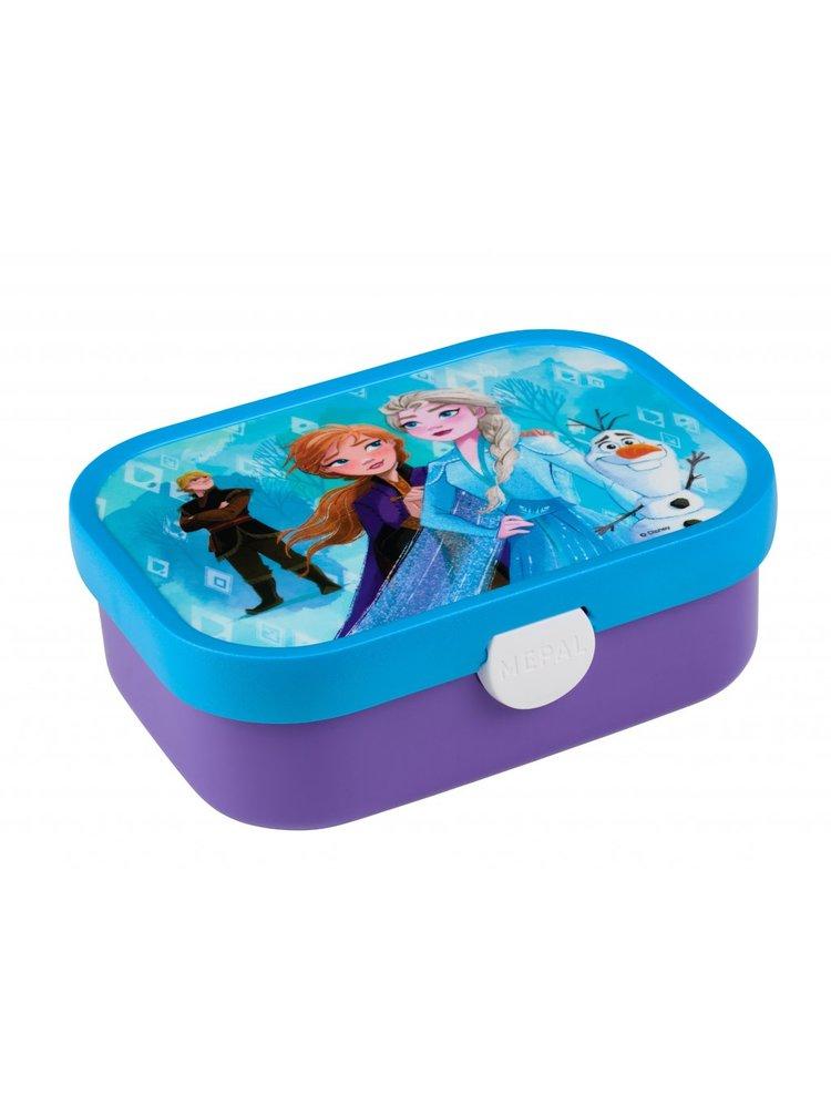Mepal Svačinový box pro děti Campus Frozen