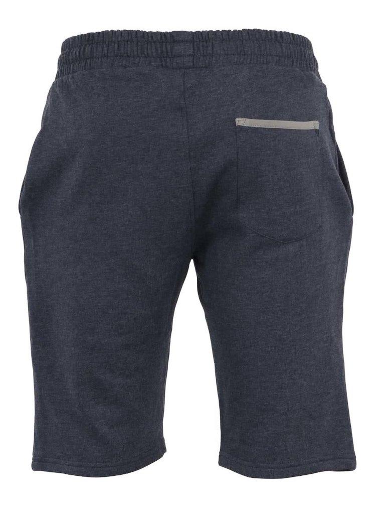 Pantaloni scurti albastri Jack&Jones Slider