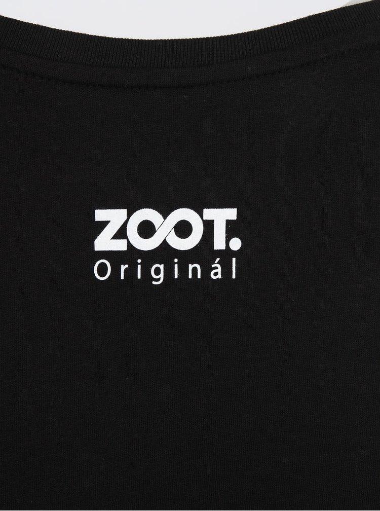 Dámské triko ZOOT Originál Žirafa