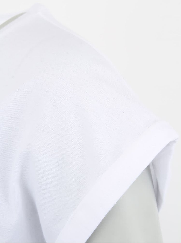 DOBRÉ dámské tričko pro Auto*Mat se zvonky