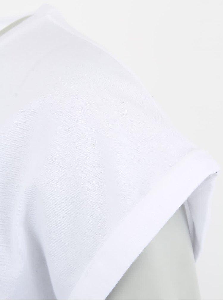 DOBRÉ dámské tričko pro Auto*Mat se zvonkem