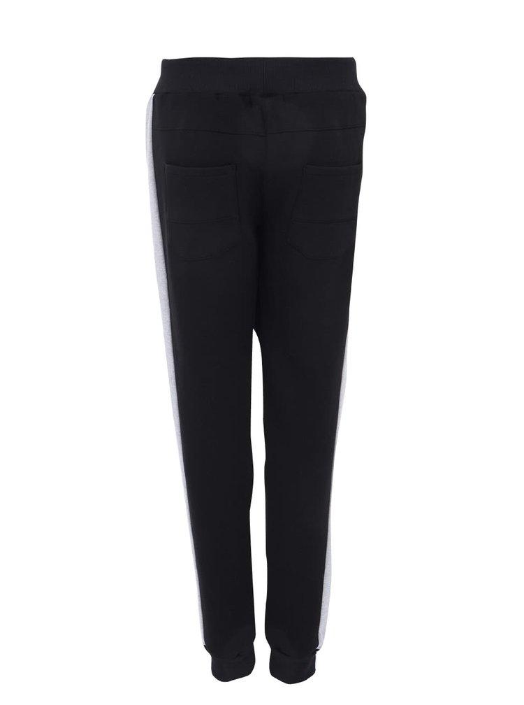 Trojbarevné dámské tepláky Voi Jeans Lady Maple J
