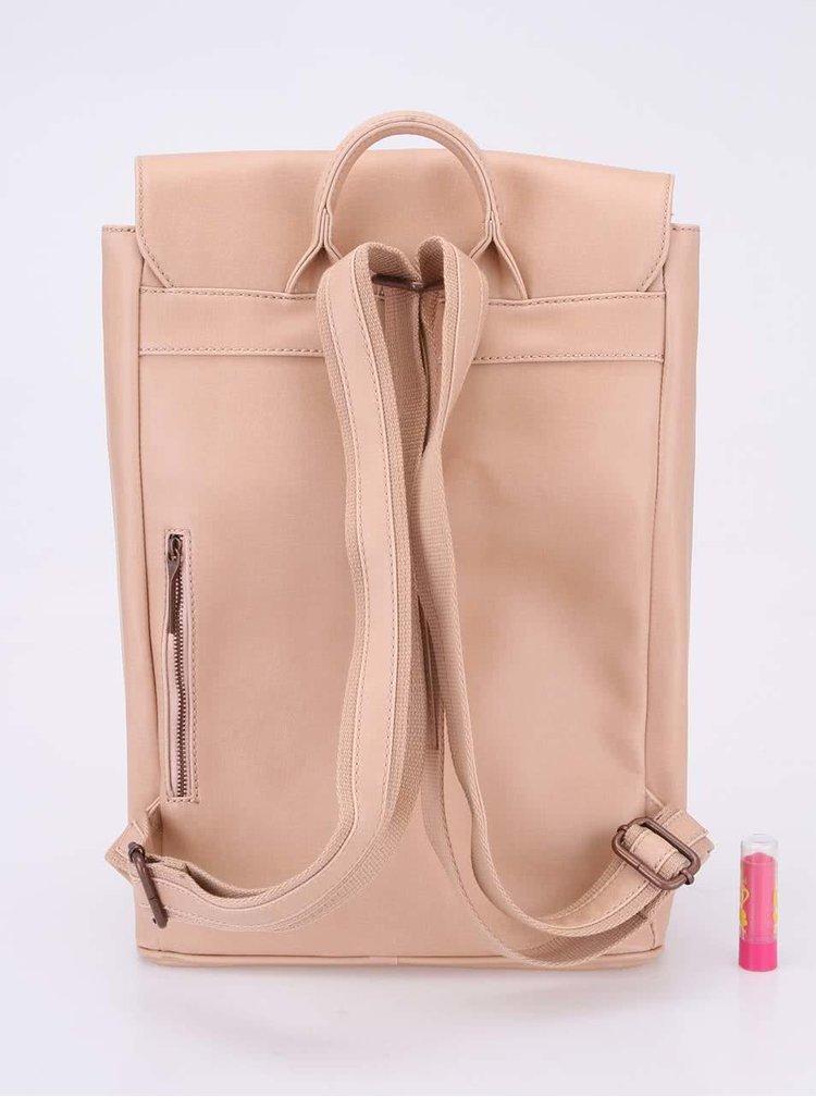 Meruňkový batoh Matt & Nat Fabi