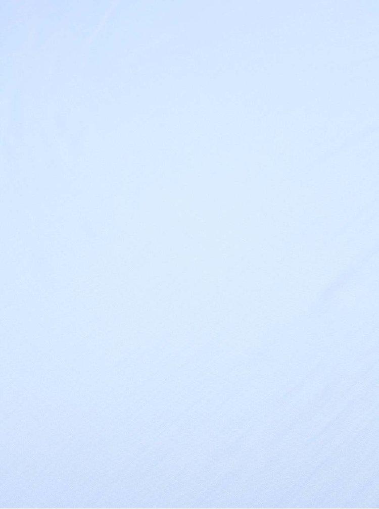 Esarfa Colid lunga bleu de la Pieces