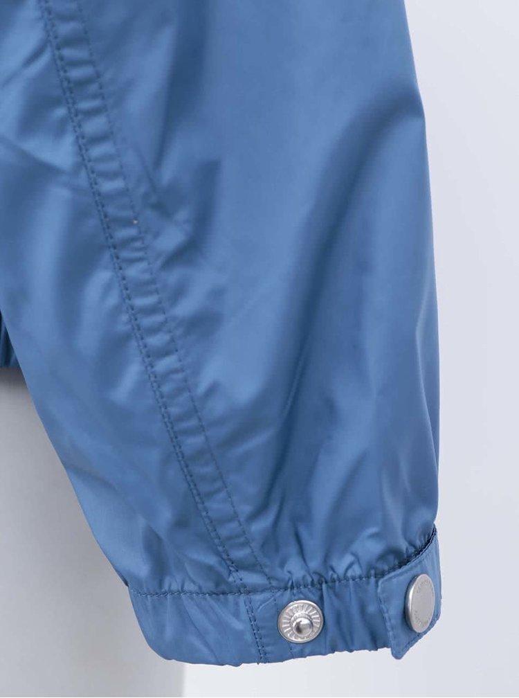 J. Lindeberg - Jachetă Kinglsey albastru deschis