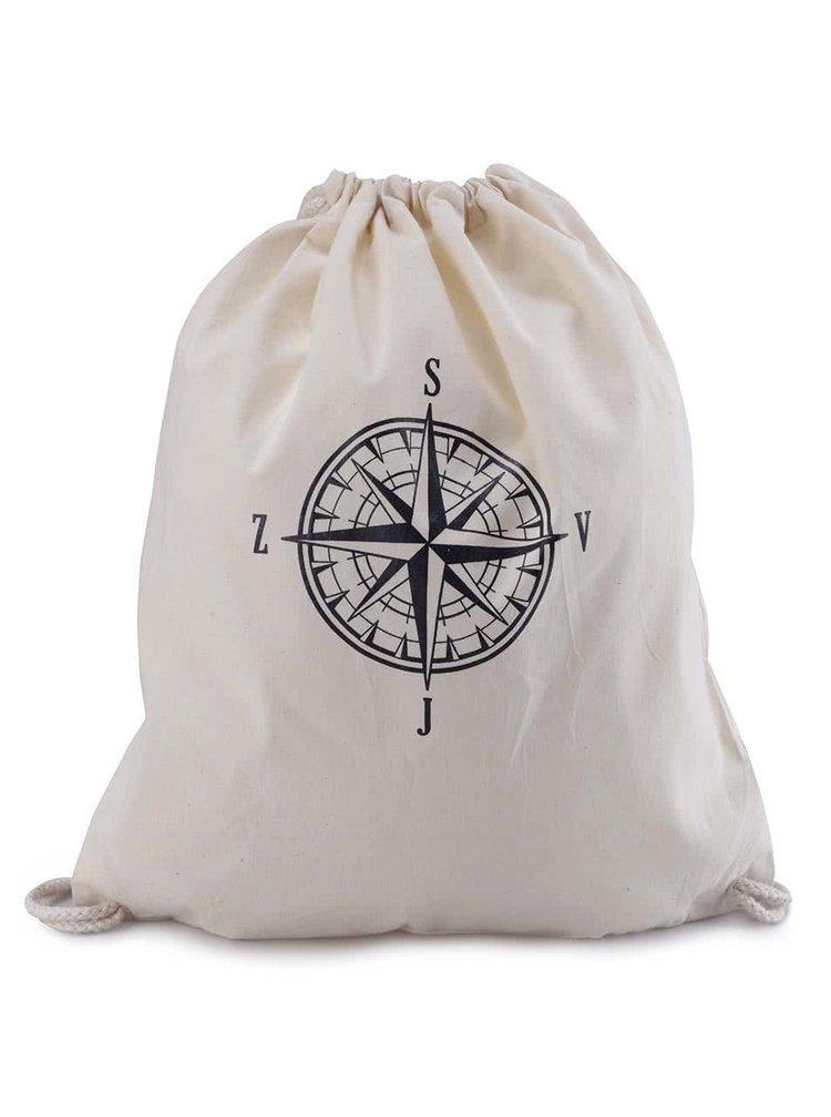Krémový vak ZOOT Originál Kompas