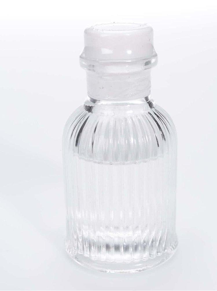 Vonná esencia 30 ml s dvoma tyčinkami s ílom Dakls Levanduľa