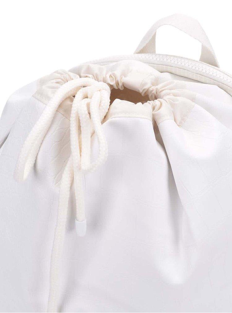 Krémový batoh adidas Originals Seasack