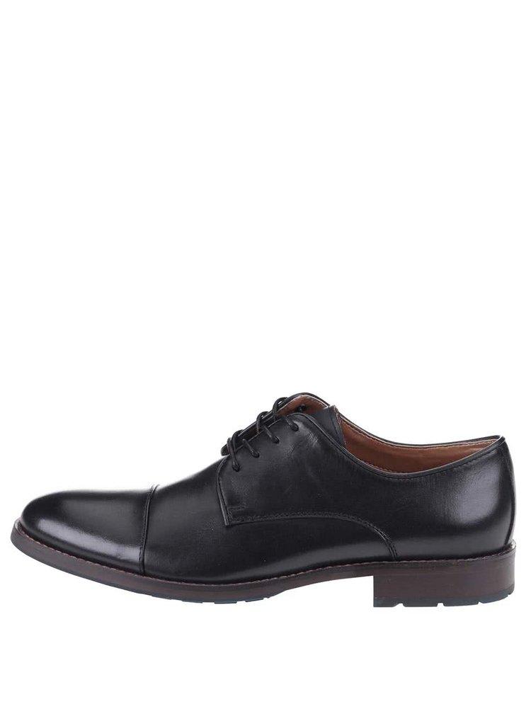 Pantofi ALDO Ybeasa pentru barbati