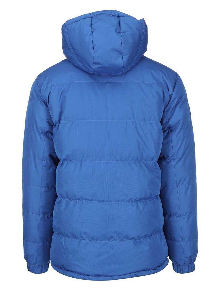 Modrá bunda D-Struct Bosco