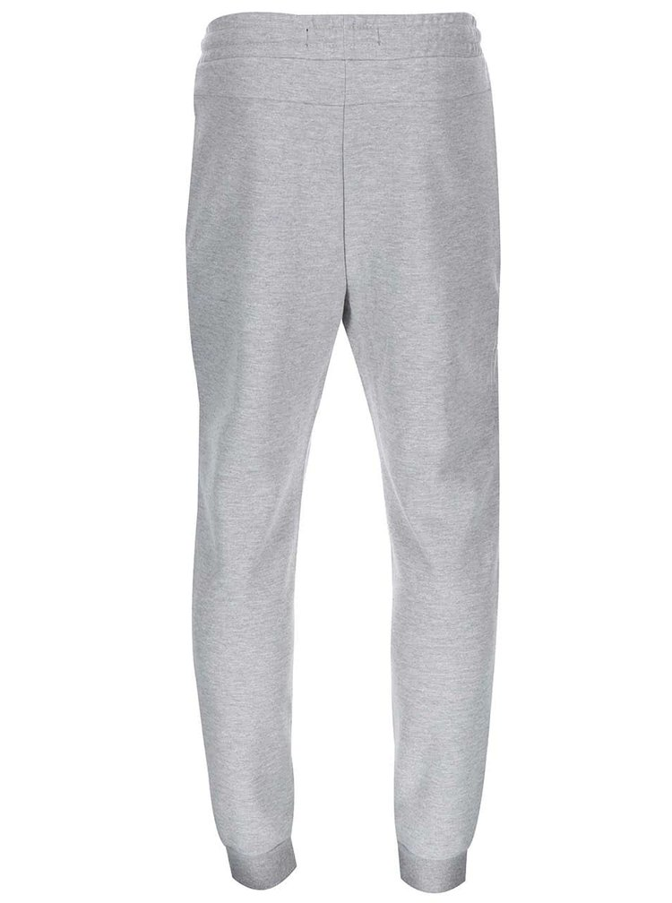 Pantaloni de trening gri deschis ONLY & SONS Spot