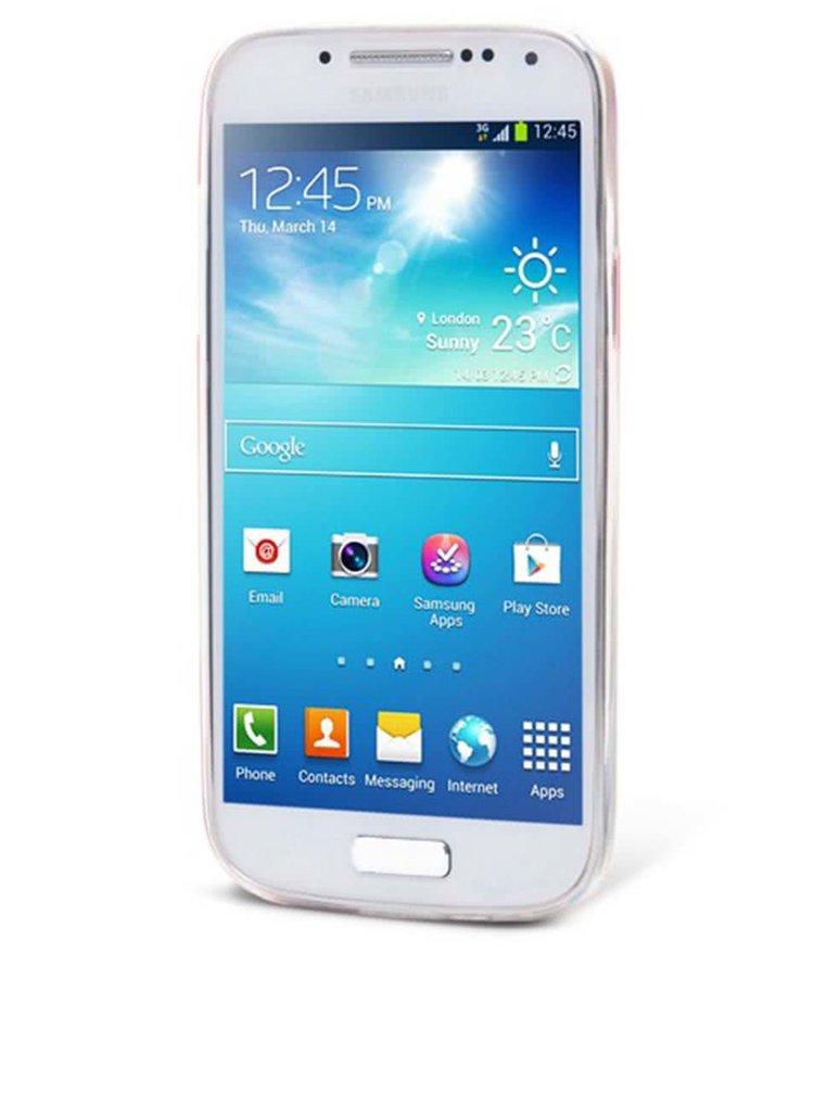 Carcasa Epico pentru Samsung Galaxy S4 Mini